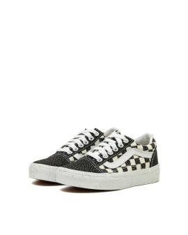 Confetti Old Skool sneakers