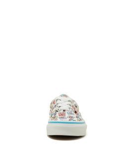 X Where's Waldo Era sneakers