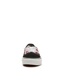 X Wacko Maria Authentic LX sneakers