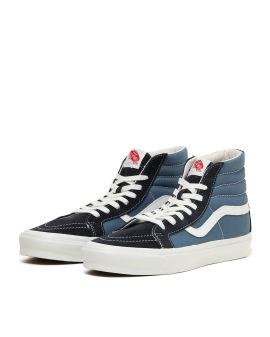 SK8-HI Reissue VLT LX sneakers