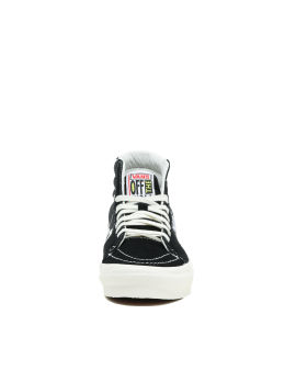 OG Style 38 NS LX sneakers