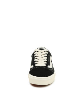 ComfyCush Old Skool sneakers