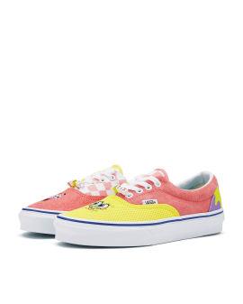 X SpongeBob Era sneakers