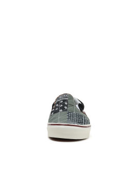 Classic Slip-On 98 DX sneakers