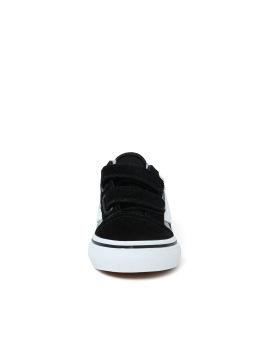 Camo panel Old Skool sneakers