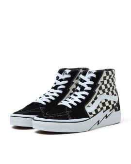 Sk8-Hi bolt sneaker