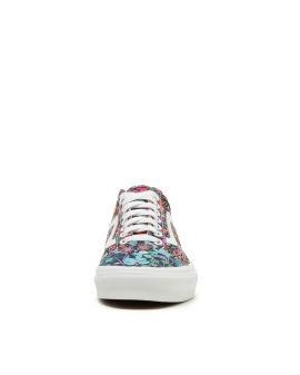 Old Skool Tapered sneakers