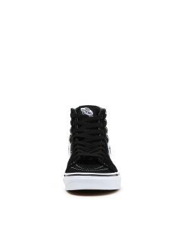 Sk-8 high-top sneakers