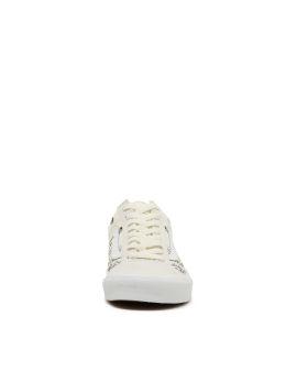 Bandana Style 36 sneakers