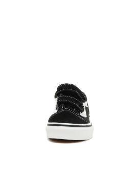 Old Skool V sneakers