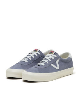 OG Epoch LX suede sneakers