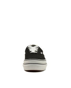 Super Comfy Cush Era sneakers