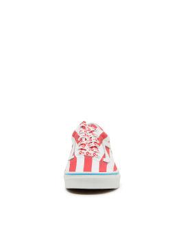 X Where's Waldo Old Skool sneakers