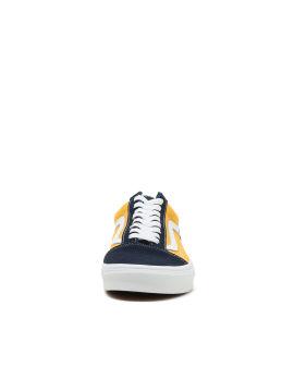 Old Skool sneakers