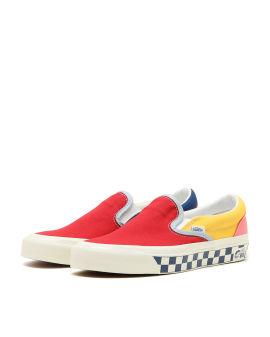 Classic Slip-On 9 sneakers