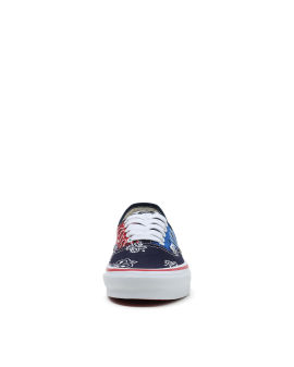 OG Authentic LX sneakers