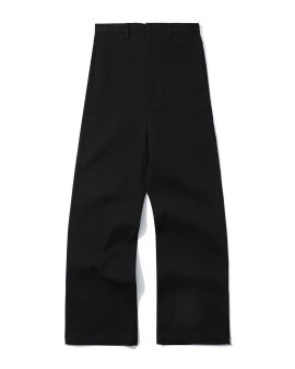 Relaxed legs pants