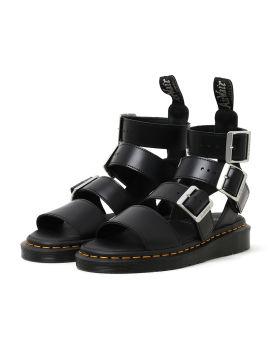 X Dr. Martens Gryphon sandals