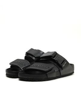 Birkenstock Rotte sandals