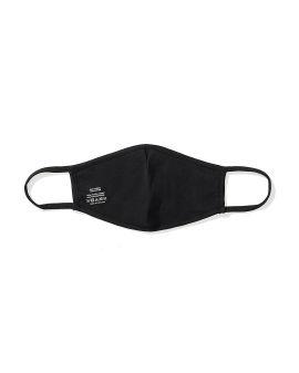 Bandana masks pack — 2 pack