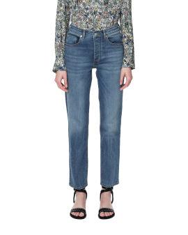 Eileen Denim Eco Light jeans