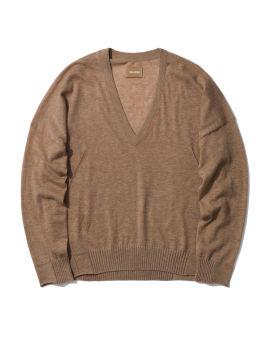 Brumy sweater