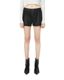 Pax shorts